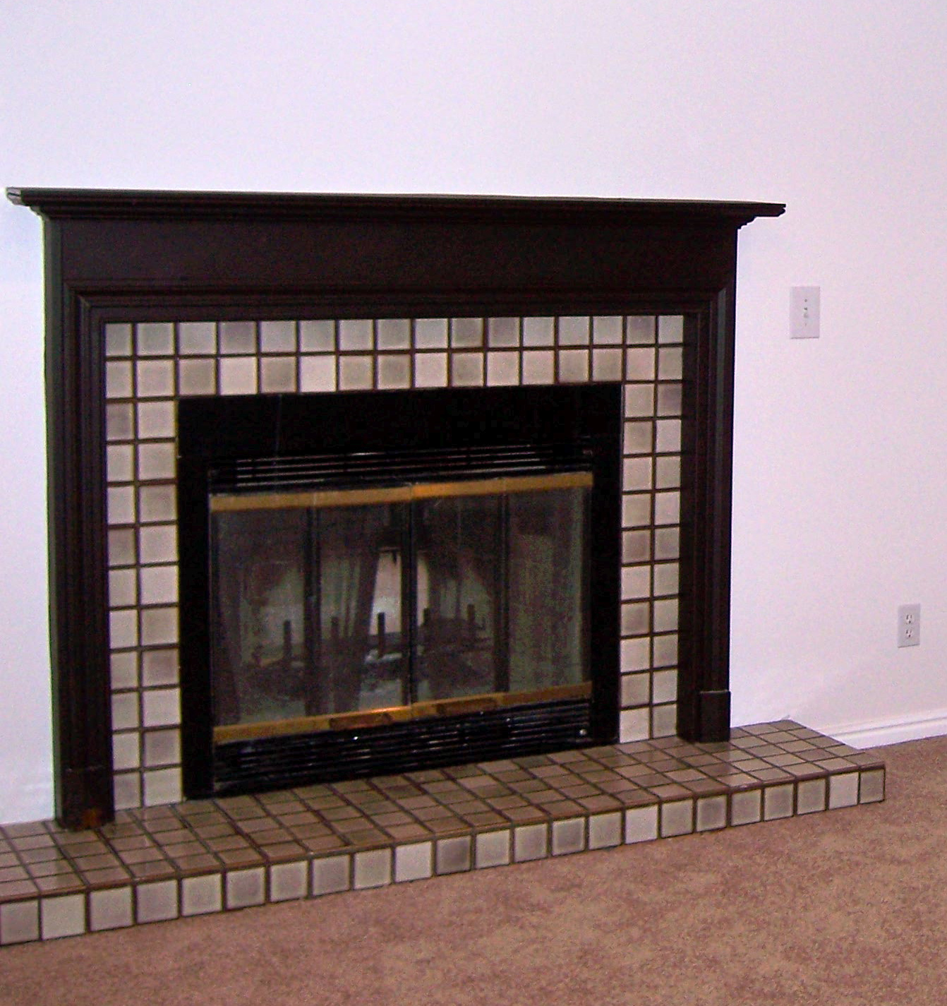 fireplace redo images reverse search