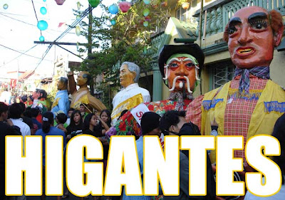festivals in the philippines pdf
