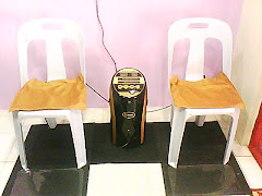 Mesin Terapi DR HEALTH 9000