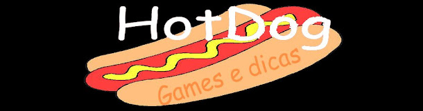Hot Dog Games e Dicas