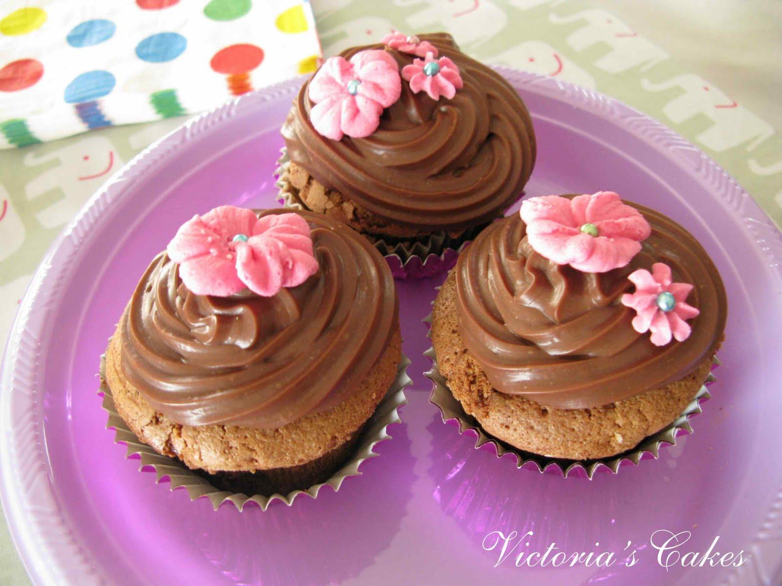 Crema Chocolate Relleno Rellenos Bombones Crema de