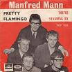 Manfred Mann - Blinded by the Light 1974