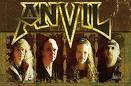 ANVIL - Future Wars / Winged Assassins