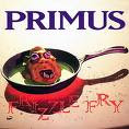 Primus - greet the sacred cow