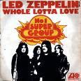 Led Zeppelin-Whole Lotta Love 1973