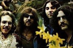 Cactus (Feel So Good) 1973