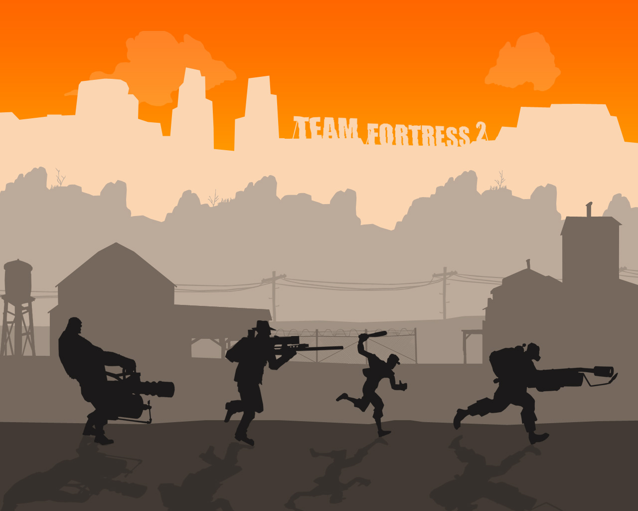http://3.bp.blogspot.com/_-fa5I9IG9C4/TNpsMEs84YI/AAAAAAAAADg/kY6YljkssRg/s1600/wallpaper_team_fortress_2.jpg