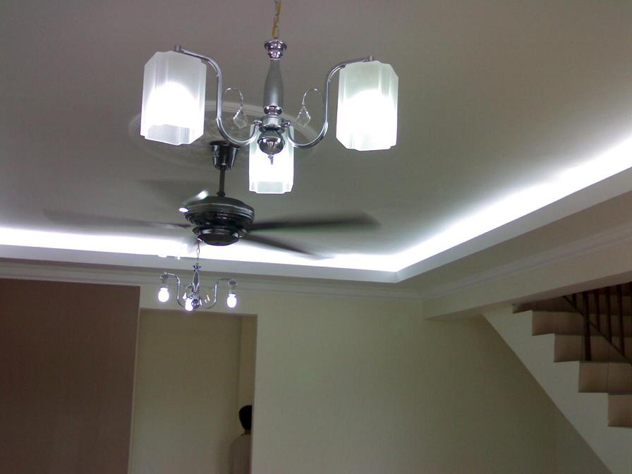 Wall & Ceiling Plaster - SimplifyDIY - DIY and Home Improvement