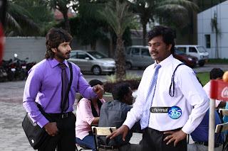 Gandhi Kanakku (2011) movie wallpaper Mediafire Mp3 Tamil Songs download{ilovemediafire.blogspot.com}