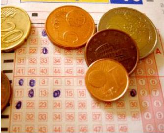 La superstici n trae mala suerte ritual para ganar la loter a - Rituales para sacar la mala suerte ...