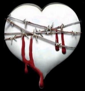 El amor no mata