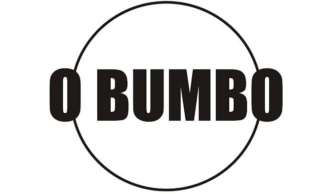 O BUMBO