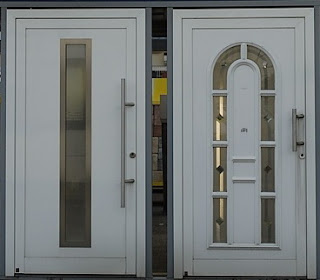 ... Window and Door UK: Composite uPVC Doors: Best Quality Home Doors