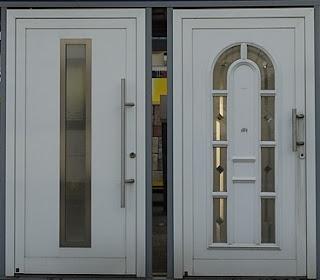 ... Window and Door UK: Composite uPVC Doors: Best Quality Home Doors