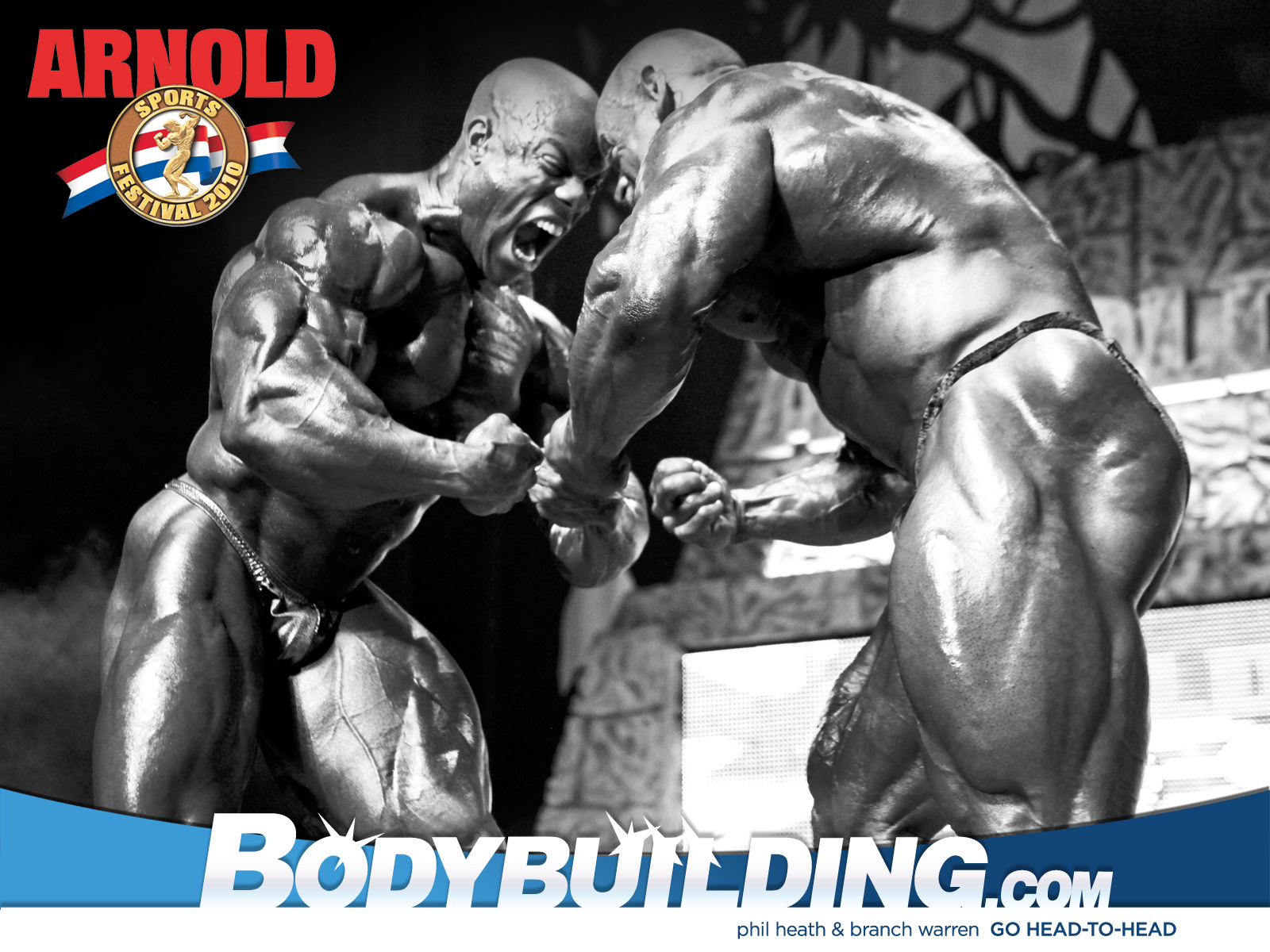Labels: Arnold wallpaper, bodybuilding, Branch Warren, muscle, phill heath,
