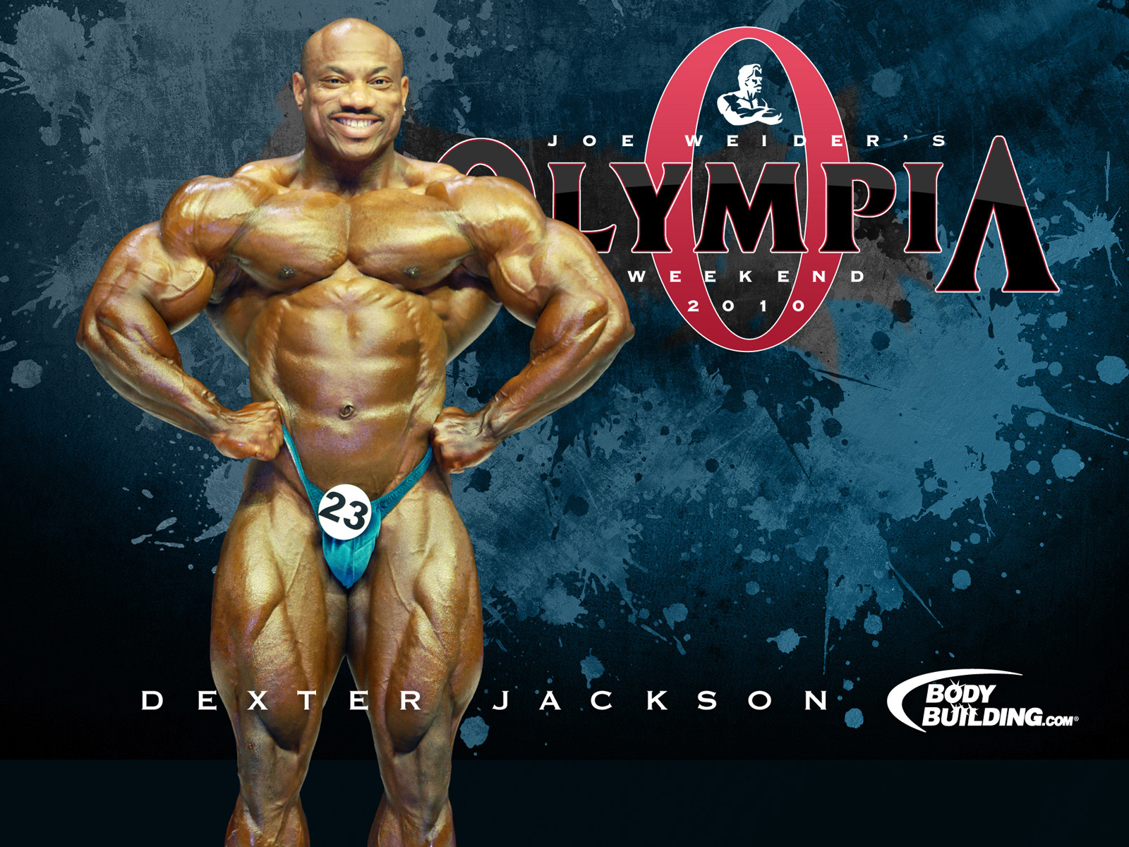 http://3.bp.blogspot.com/_-fyssgE5sr8/TSHmlmelKCI/AAAAAAAAAd0/hcpCkthNd2g/s1600/mr+olympia+Dexter+jackson+wallpaper.jpg