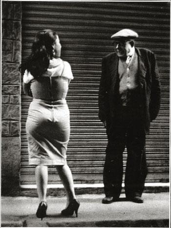 barrio chino barcelona prostitutas prostitutas baratas barcelona