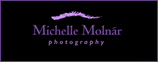 Michelle Molnár Photography