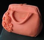 Corso Designer Handbag