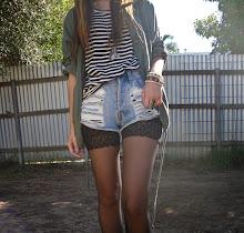 jeansss**