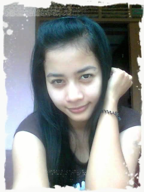 wanita cantik indonesia indonesian girl only