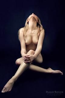 fotos que pueda usar para masturbarme