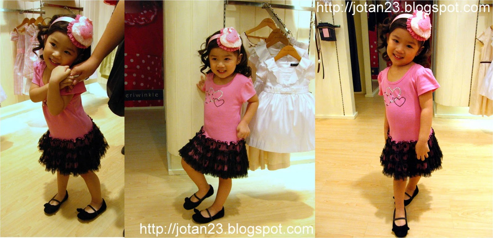 Ls Models Child http://www.1pyy.com/picture.aspx?id=296508