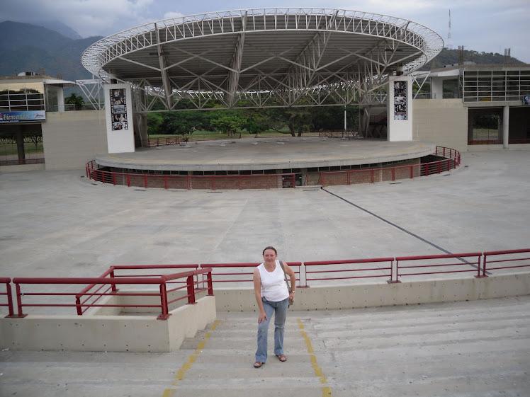 parque de la leyenda vallenata