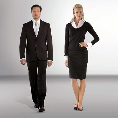 Women Fashion Fitness Wear on Professionalism And Creativity  Importance Of Dressing In