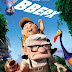 WATCH UP (2009) Comedy Online Free For You