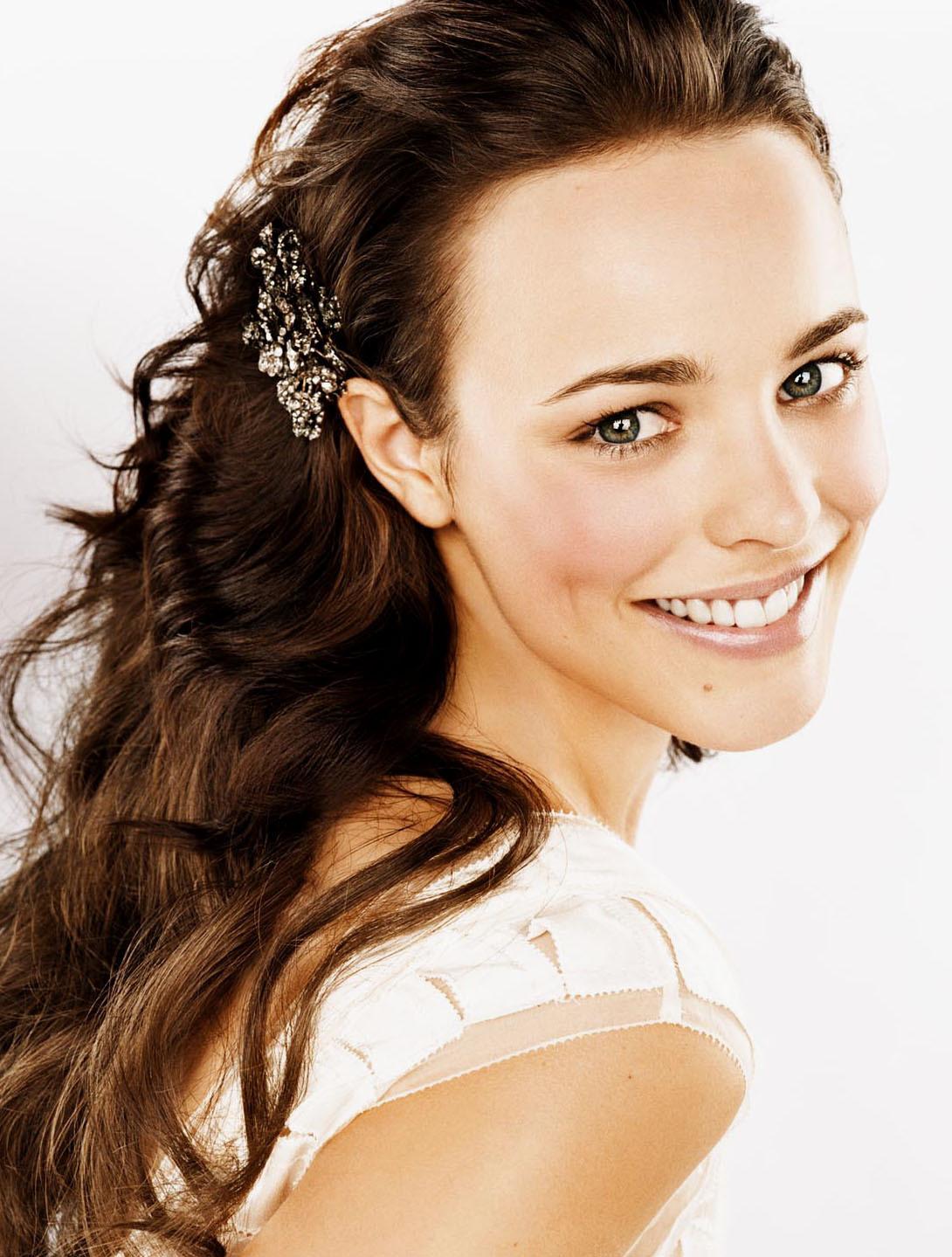 http://3.bp.blogspot.com/_-h3omWfAgFg/TUr99GCtTbI/AAAAAAAAAkA/4Pypq6QXbIU/s1600/Rachel-McAdams-HQ-actresses-7955395-1090-1439.jpg