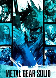 Watch Metal Gear Solid Movie trailer | Metal gear Solid Trailer