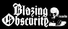 Blazing Obscurity