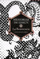 memorias+de+idhun