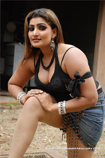 Indian Cinema Gallery: Babilona latest Hot Pictures - High resolution ...