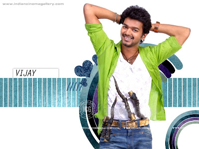 Indian Cinema Gallery: Vijay - Tamil Actor Wallpapers | Pictures ...