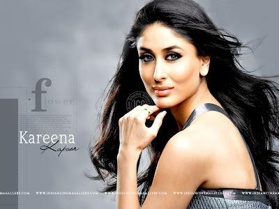 Wallpapers Of Kareena Kapoor. Kareena Kapoor Diet Secrets