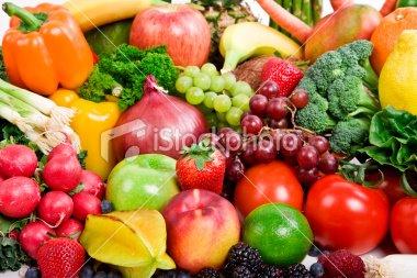 [fruits]