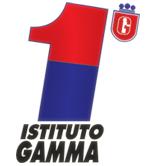 Docente presso l'Istituto Gamma di Milano