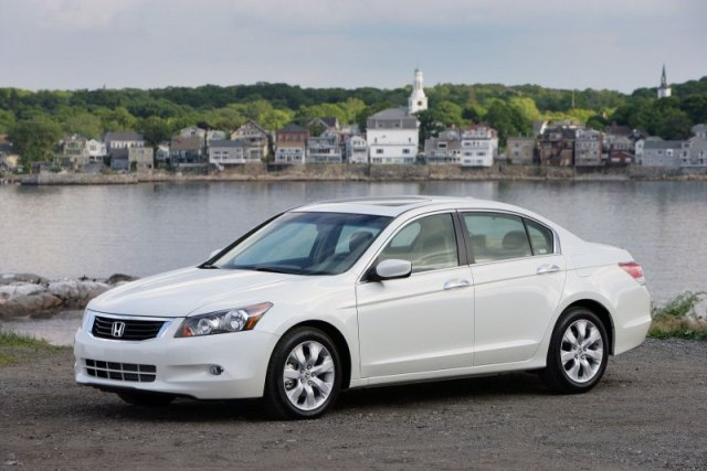 Honda Accord Sedan 2011 Pictures. 2011 Honda Accord Coupe and