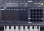 Sytrus Hybrid Synthesizer