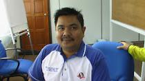 President  GPMS Malaysia