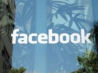 Facebook si aggiorna per migliorare la privacy degli utenti