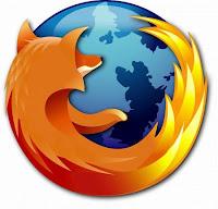 Rilasciata l'ultima versione beta di Mozilla Firefox 3.6