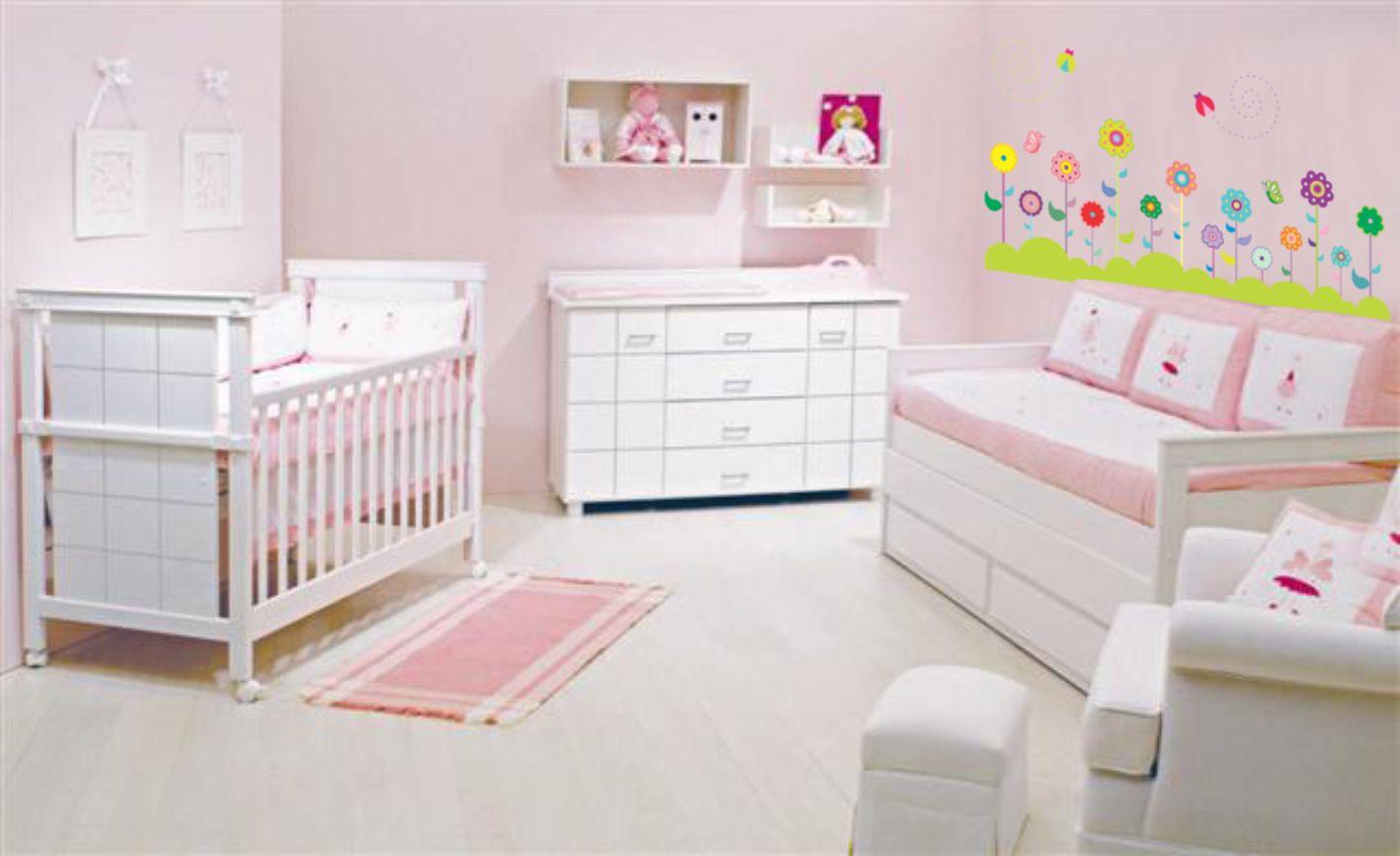 20170202170651_adesivos Para Quarto De Bebe Simples Beigit Com ~ Desenho Para Quarto Feminino E Quarto De Menina Simples