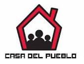 Casa del Pueblo C.A.B.A