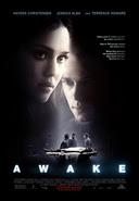 Awake Synopsis