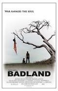Badland Synopsis