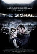 The Signal Synopsis
