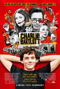 Charlie Bartlett Synopsis